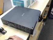 BELKIN Miscellaneous Appliances F6C1000-TW-RK